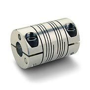F-Series Six Beam Couplings