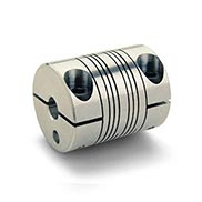 P-Series Four Beam Couplings
