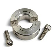 SPD - Two-Piece, D-Bore, Inch
