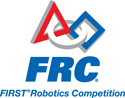 Ruland Continues Support of <em>FIRST</em> Robotics with New Donation